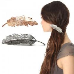 Plaukų sagutis LAPAS