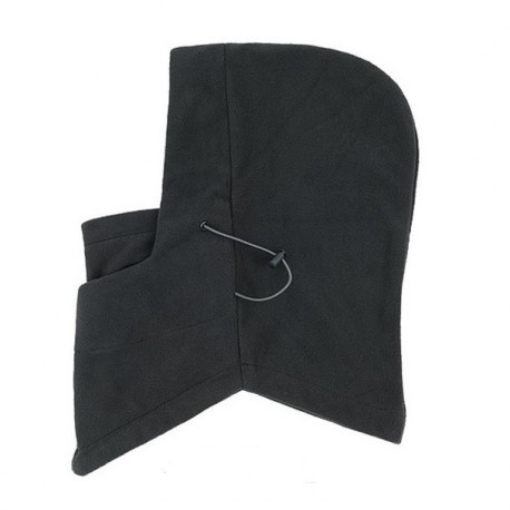 Vyriška kepurė ŠALMAS